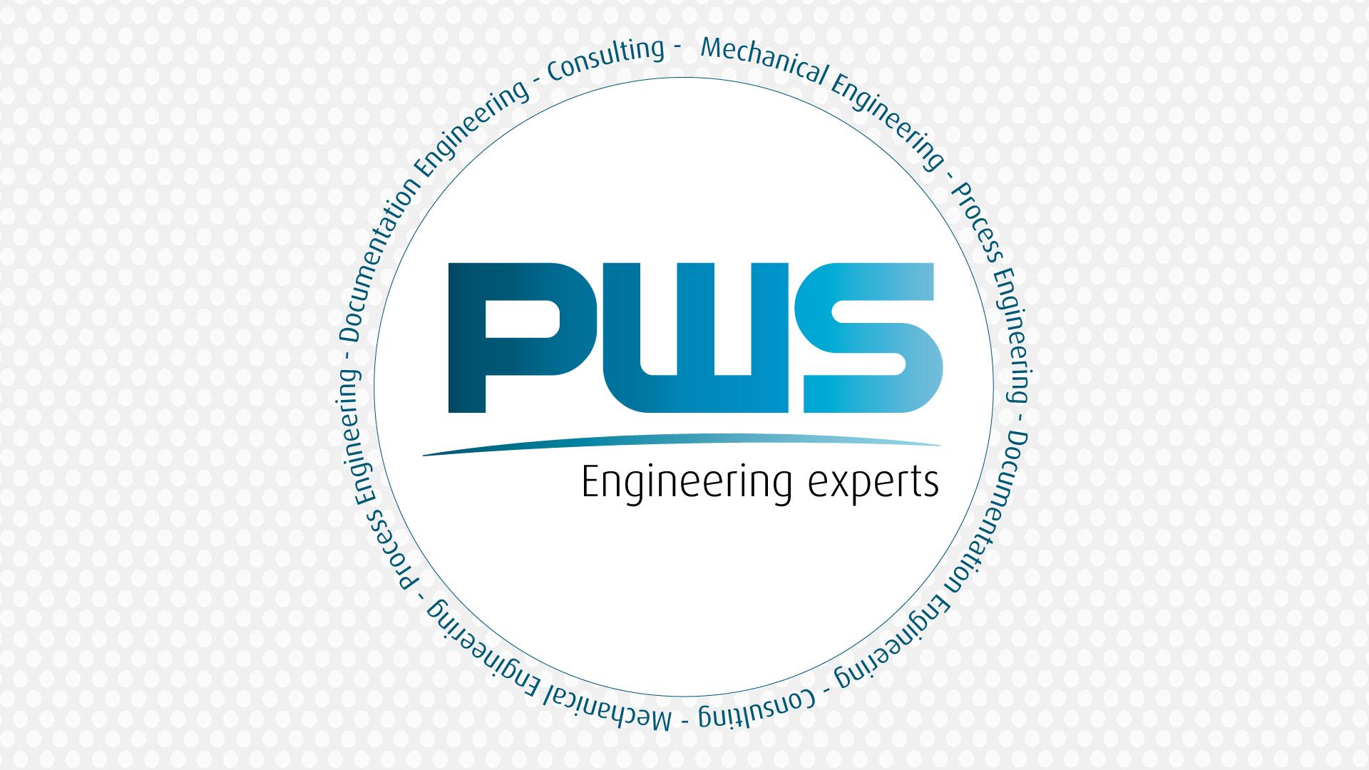 PWS CAD SERVICES